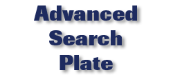 Advanced Search Plate